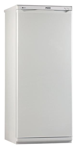 Морозильная камера POZIS СВИЯГА-106-2 White