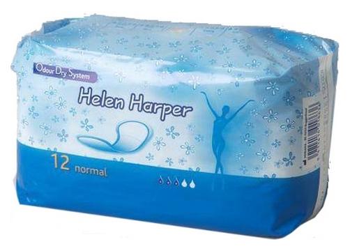 Прокладки Helen Harper Normal Послеродовые и урологические