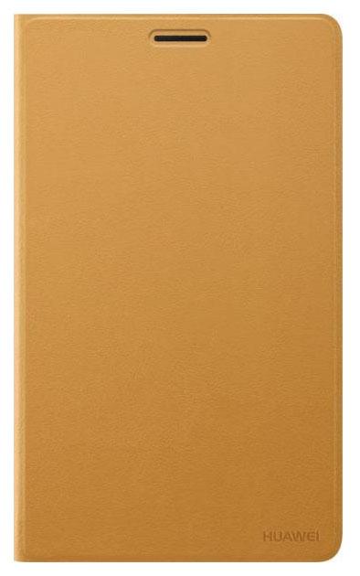 Чехол Huawei Flip Cover для Huawei Mediapad T3 8\