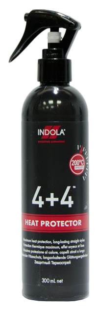 Спрей для волос Indola Professional 4+4