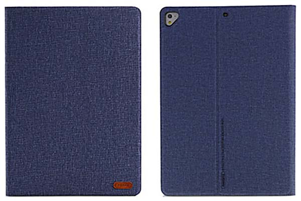 Чехол Remax PT-09 для Apple iPad 9.7\