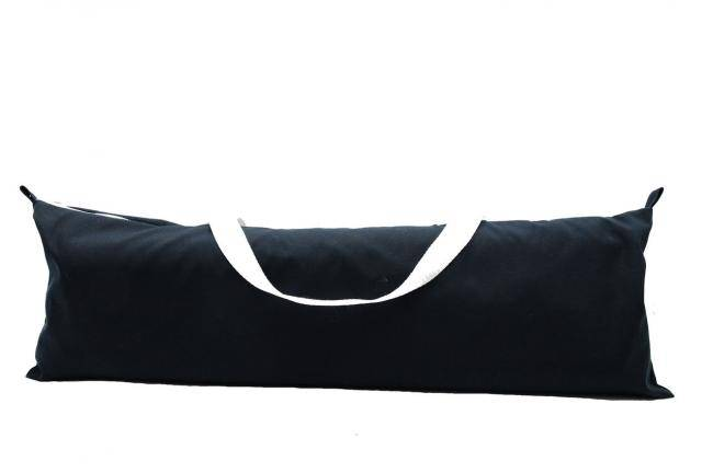 Сумка для йога коврика EGOyoga Астра 702899