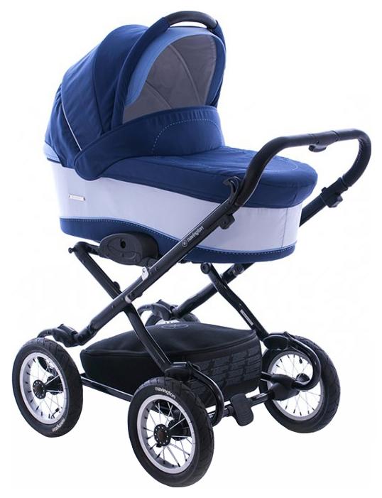 Купить Коляска 2 в 1 Navington Galeon 2013 mauritius, Детские коляски 2 в 1