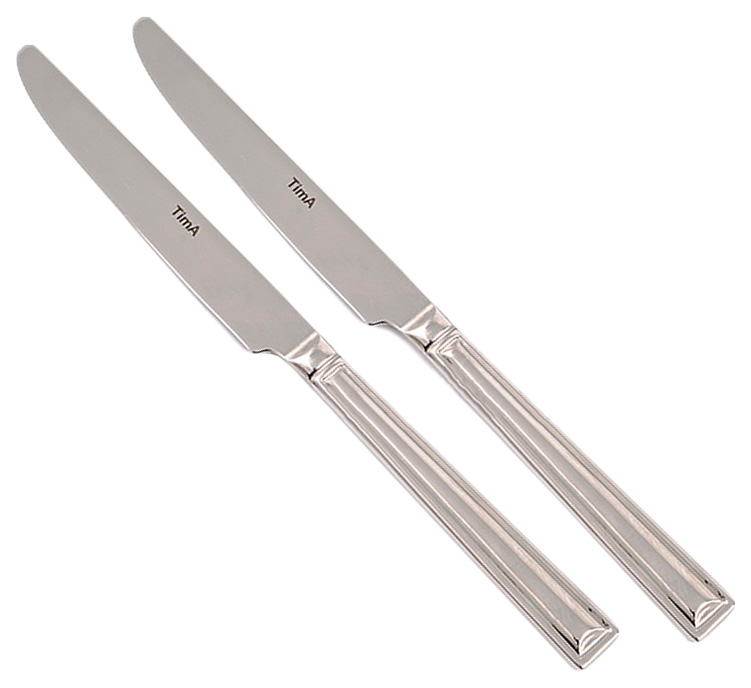Набор ножей Tima 05005 2/DK 2 шт