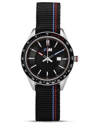 Наручные часы BMW 80262406693