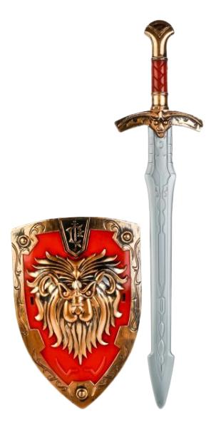 Купить Набор оружия Играем Вместе Три богатыря B1503940-R, Наборы игрушечного оружия