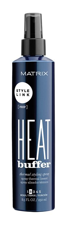 Спрей для волос Matrix Style Link Heat Buffer