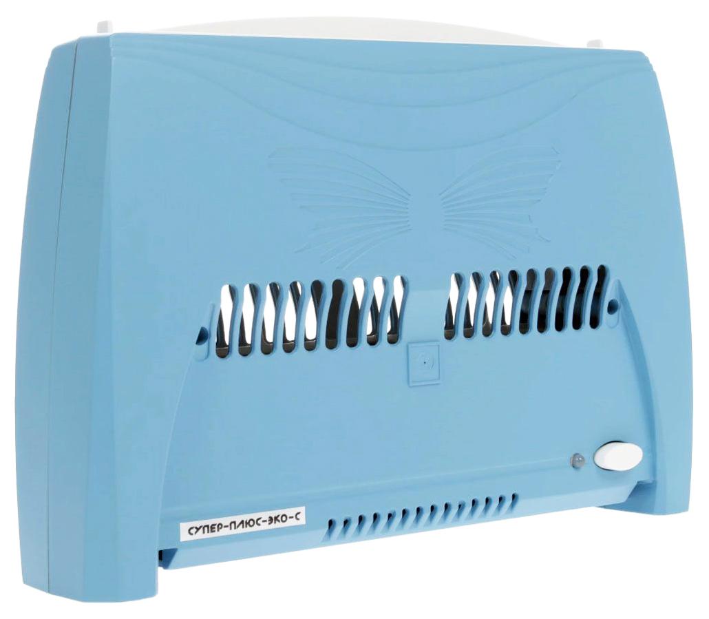 Воздухоочиститель Супер Плюс Эко С Blue