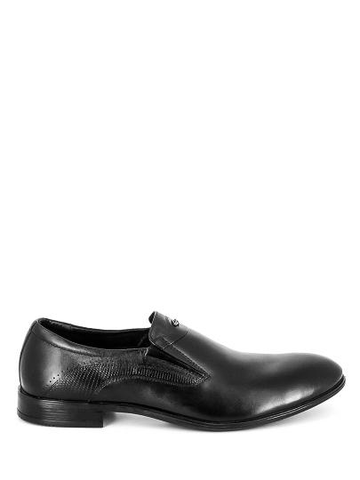 Туфли мужские HCS черные