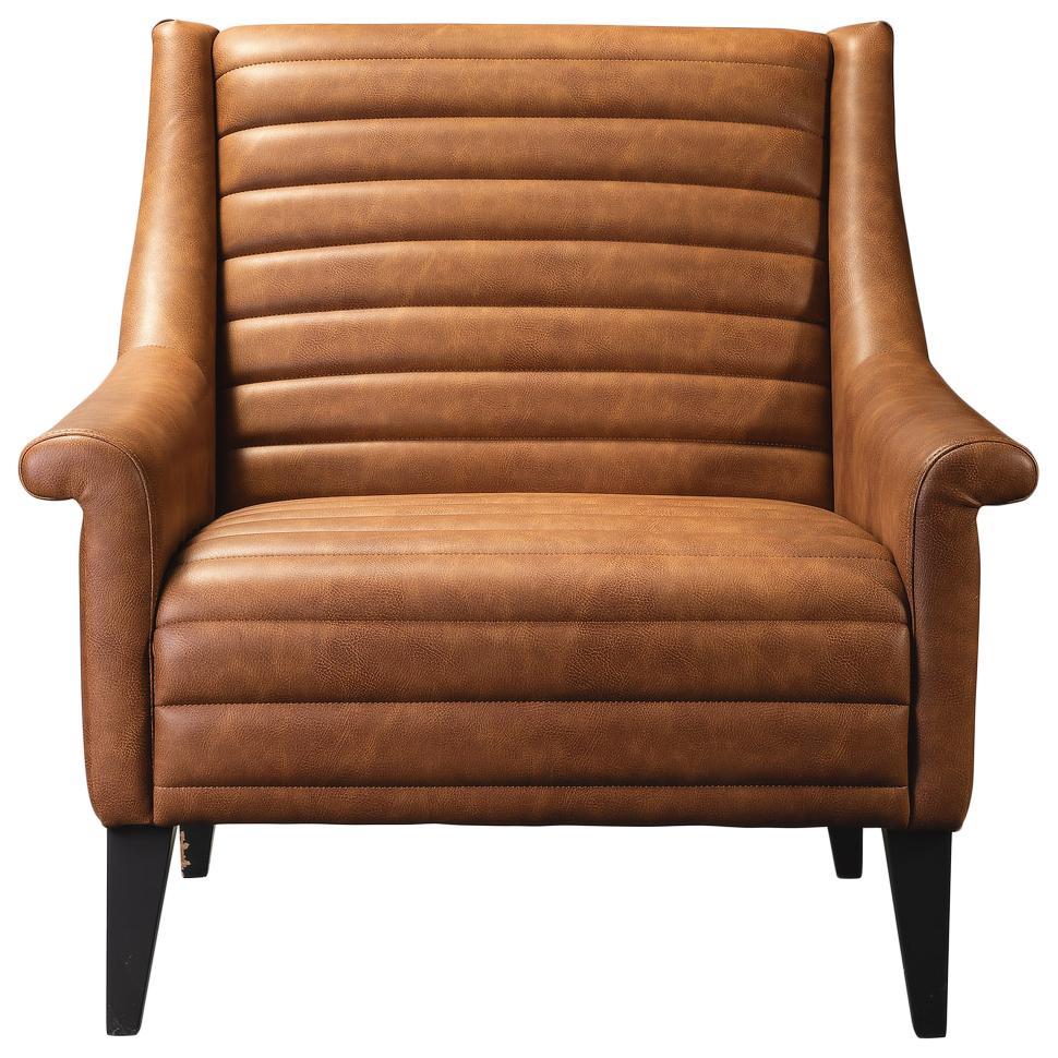 Кресло для гостиной R Home Loft Аляска