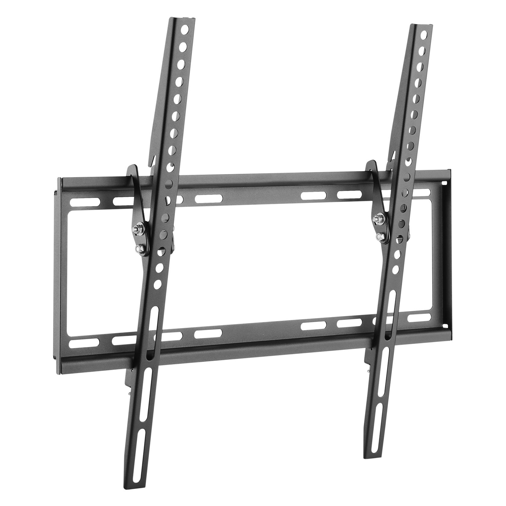 Кронштейн для телевизора Ridicon T846 Black фото