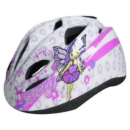Купить PWH-280 Шлем защитный р.XS (48-51 см), Action!,