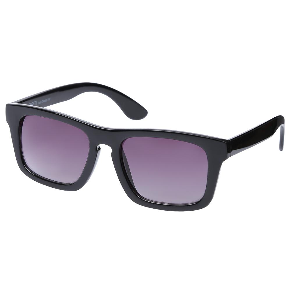 Солнцезащитные очки мужской FABRETTI N1918038 1G