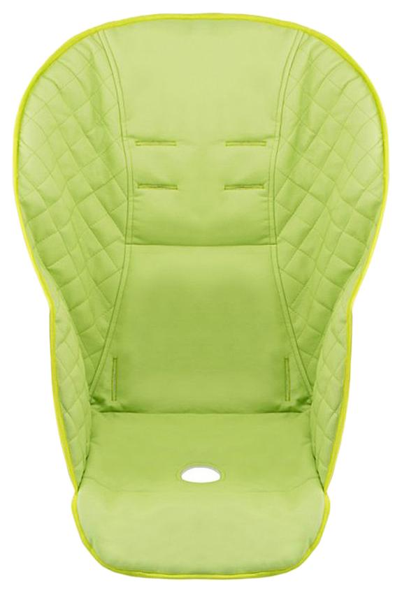 Купить Универсальный чехол для детского стульчика Roxy Зеленый, Чехол на стульчик для кормления