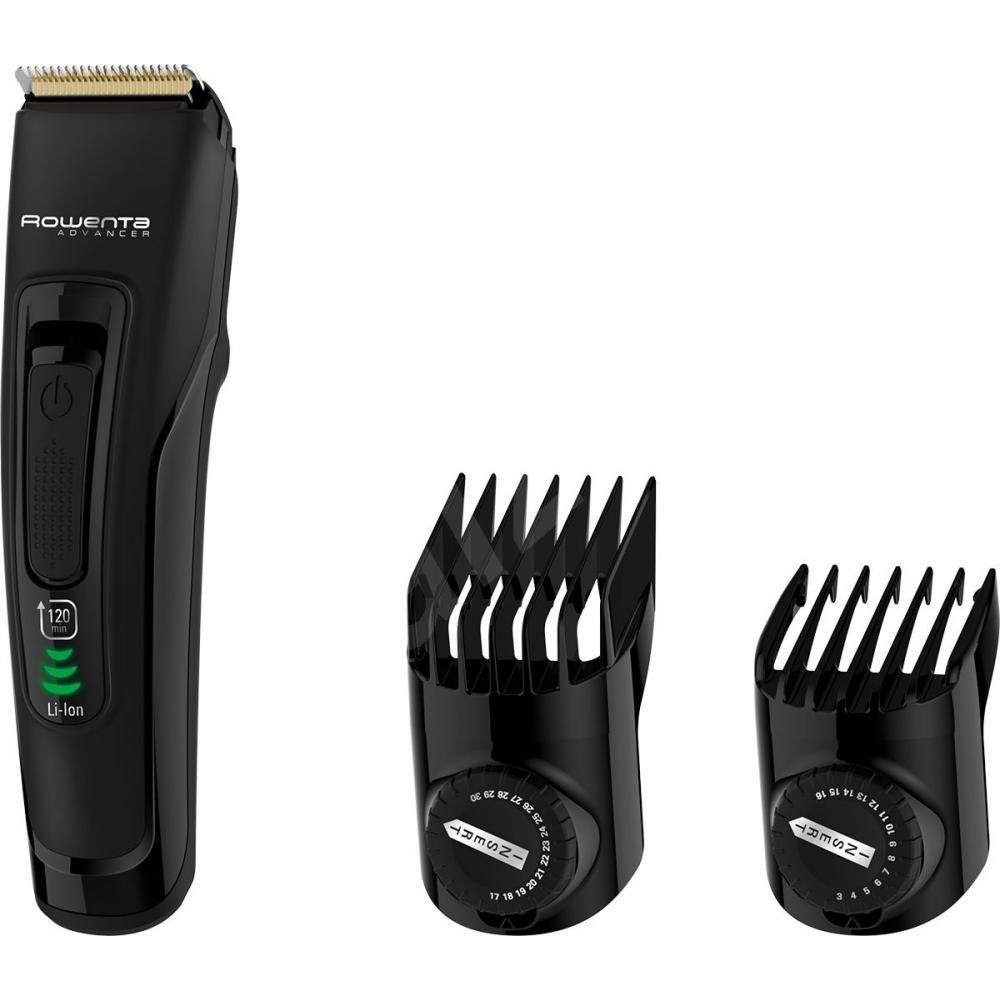 Машинка для стрижки волос Rowenta TN5200F4
