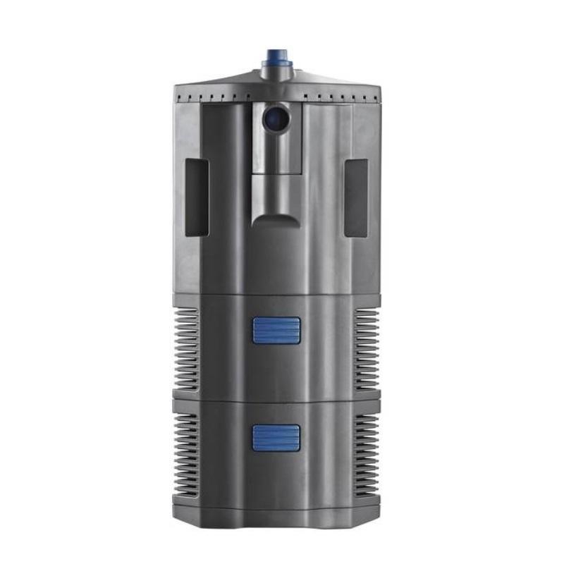 Фильтр для аквариума внутренний Oase BioPlus 100,