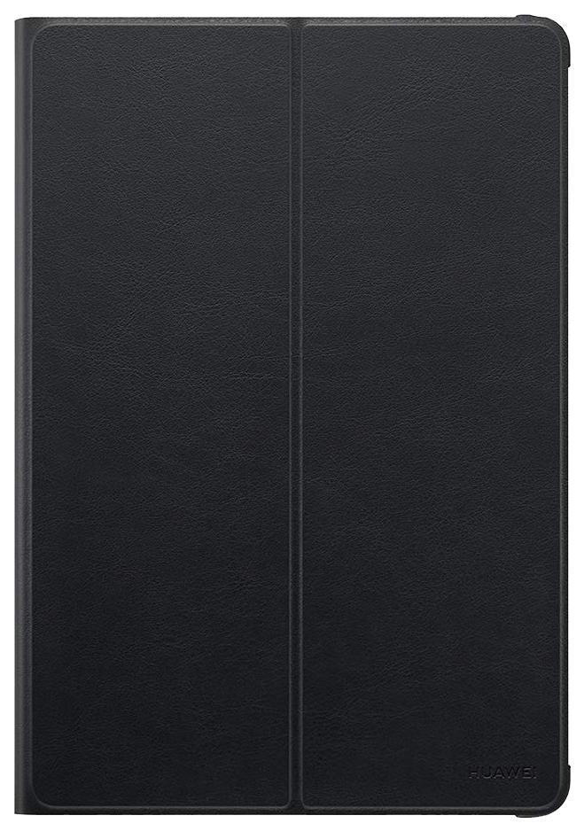 Чехол Huawei для Huawei Mediapad T5 10\