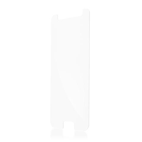 Силиконовый чехол Brosco для Samsung Galaxy A5 (2017) Black