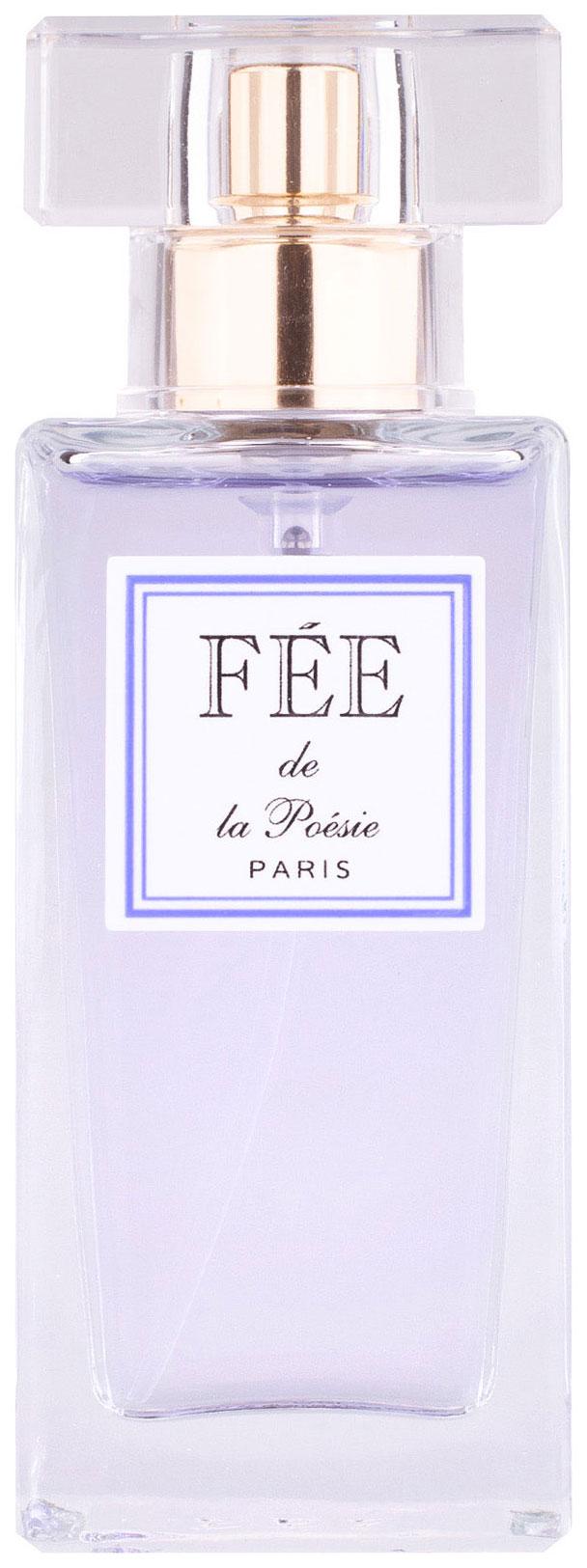 Парфюмерная вода Fee Fée de la Poésie