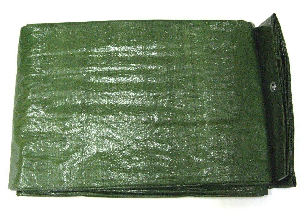 Тент Tramp Lite TLTP-005 TLTP-005 зеленый