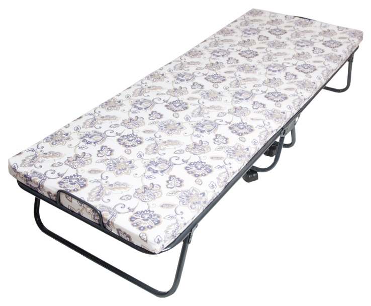 Кровать тумба Olsa Юлия с5л