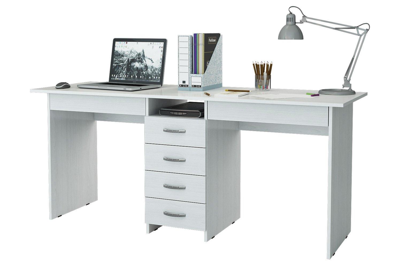 Письменный стол Hoff Тандем 80277389