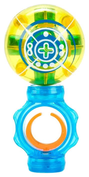 Йо йо Shantou Gepai Spin Ball JH666