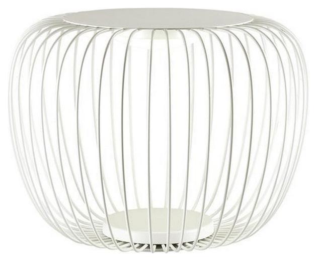 Настольный светильник Odeon Light Ulla 4105/7TL