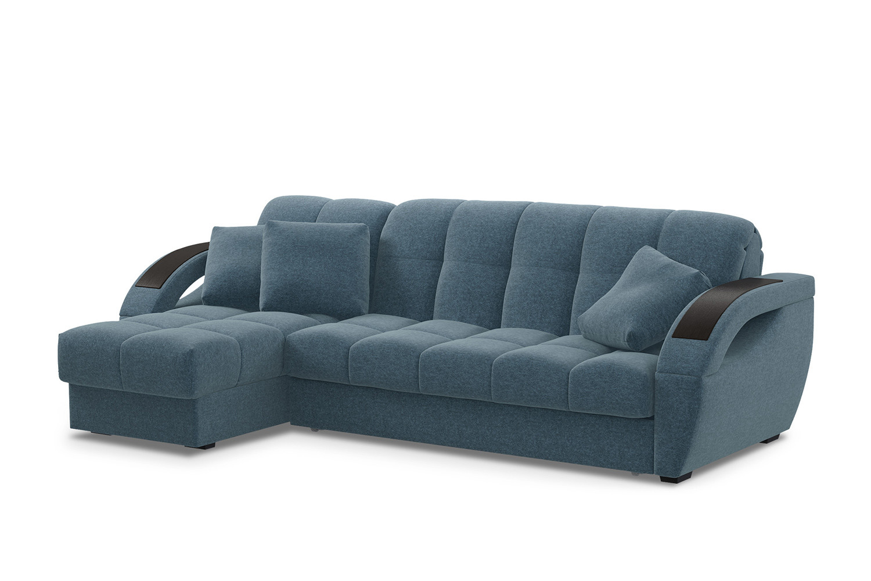 Угловой диван кровать Hoff Монреаль