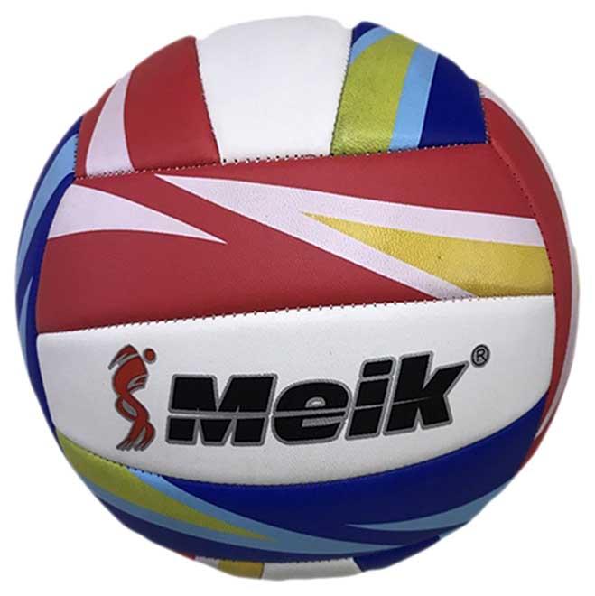 Мяч волейбольный Shantou IT104408
