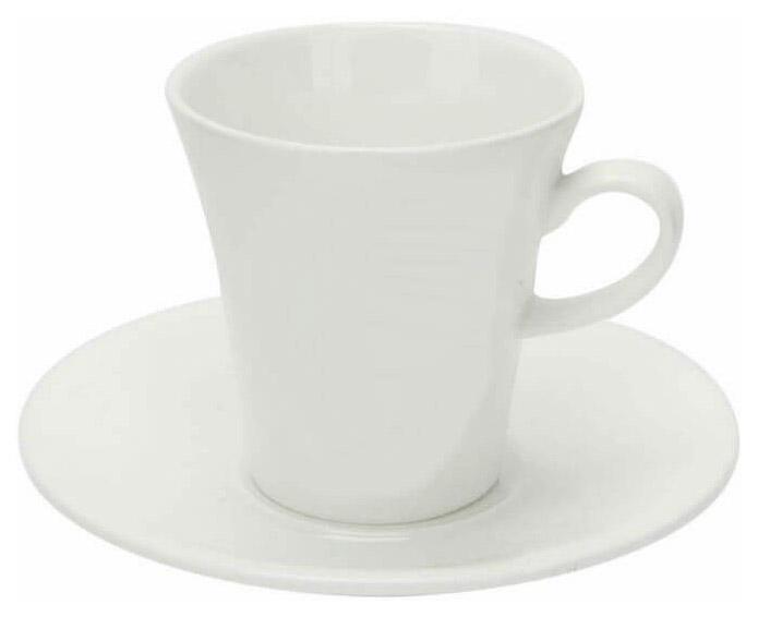Чашка 160 мл Hoff WL 993005/A