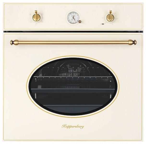 Встраиваемый электрический духовой шкаф Kuppersberg SR