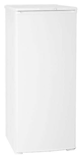 Холодильник Бирюса Б 6 White