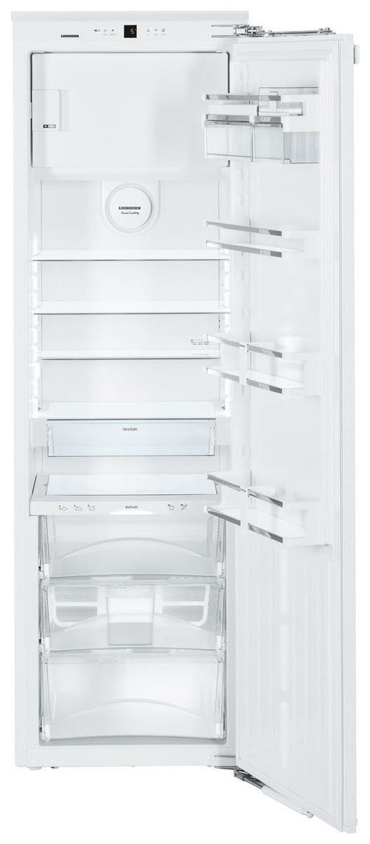 Встраиваемый холодильник LIEBHERR IKB 3564 20 White