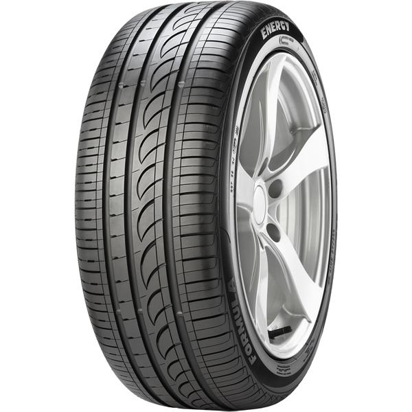 Шины Pirelli Formula Energy 215/55R17 94W (2139100) фото