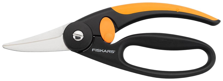 Садовые ножницы FISKARS 1001533