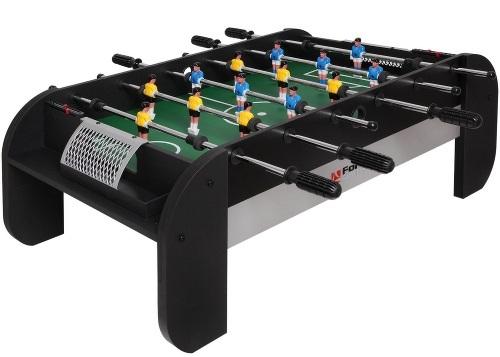 Игровой стол футбол/кикер FORTUNA GAMES FD-35