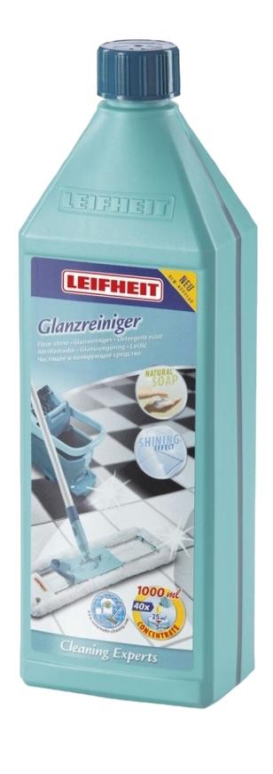 Универсальное чистящее средство Leifheit 1 л