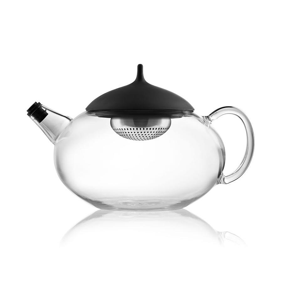 Заварочный чайник EVA SOLO