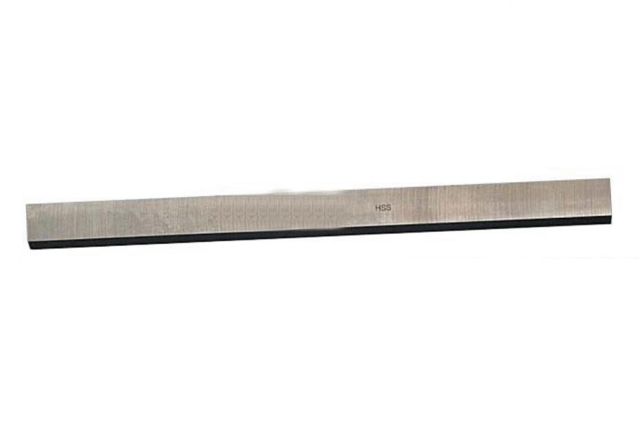 DH330 Ножи HSS 334x16x2, 2 штуки/старые