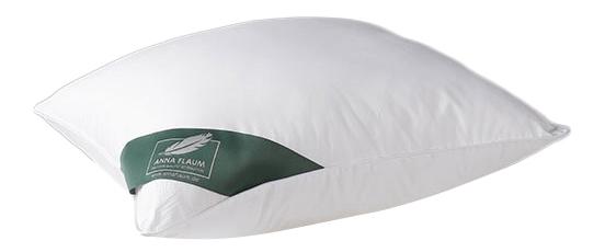 Подушка ANNA FLAUM 45x45 см
