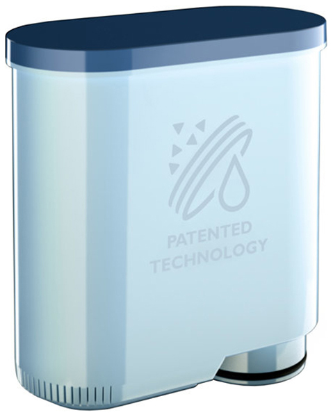 Фильтр Philips CA6903/10 для кофемашин