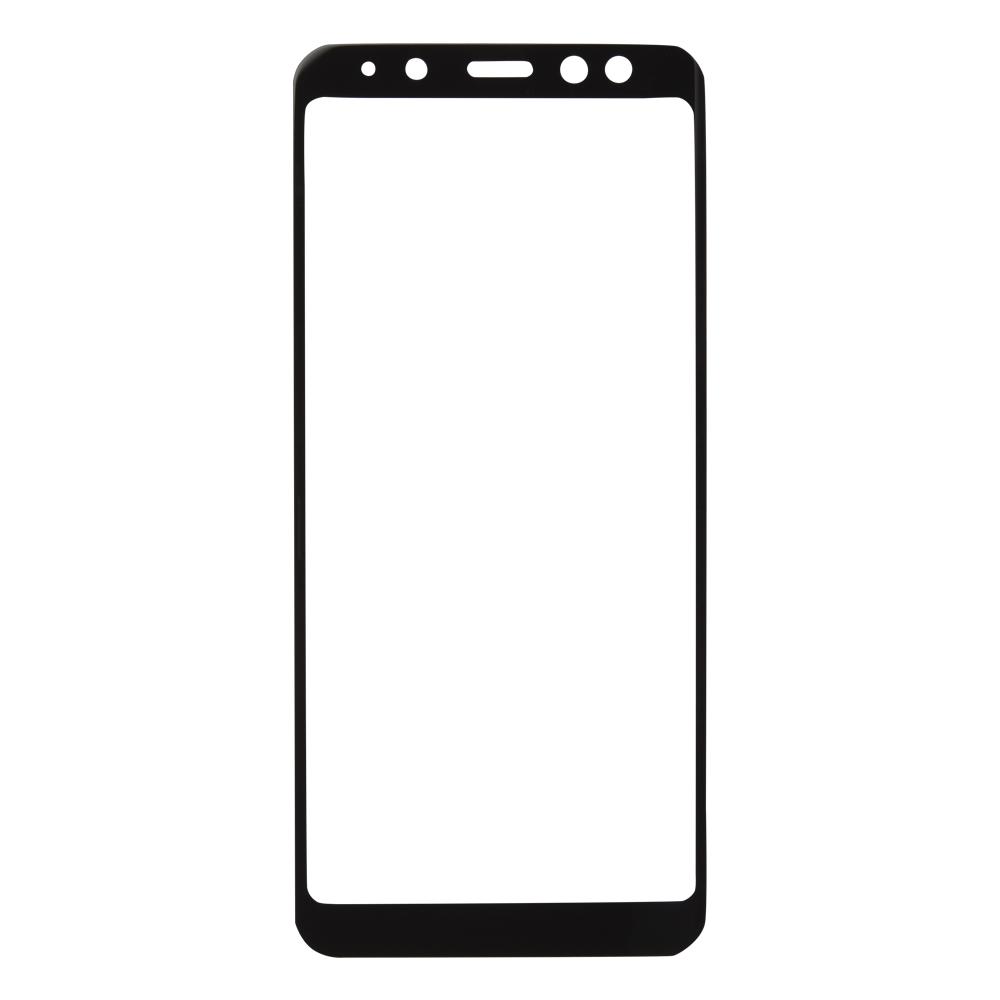 Защитное стекло Liberty Project для Samsung Galaxy A8
