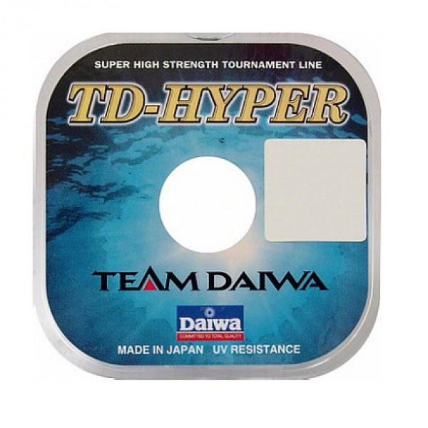 DAIWA TD HYPER TOURNAMENT
