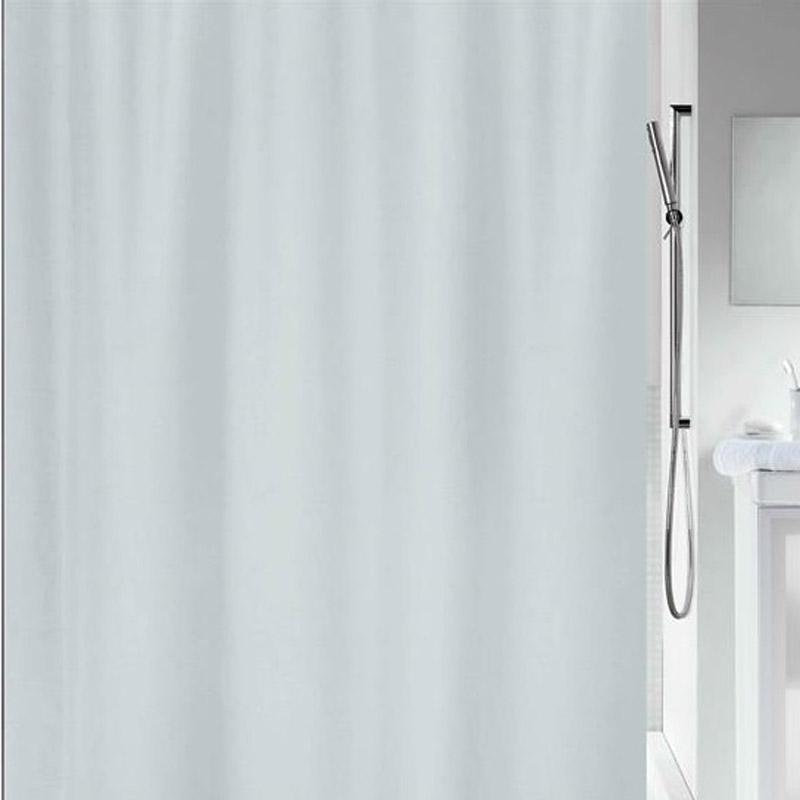 Штора для ванной комнаты Spirella Maya, 180х200см,