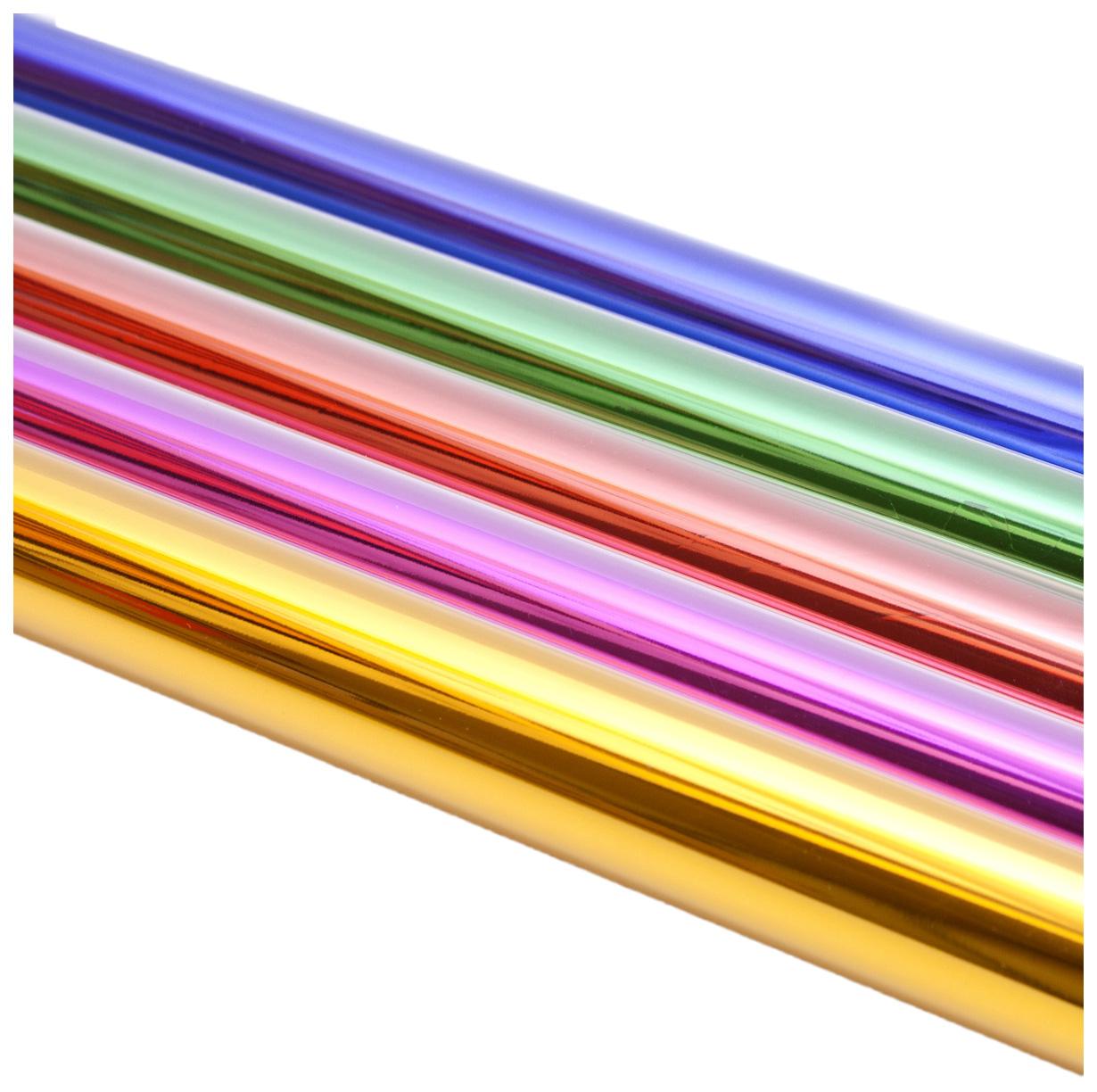 Упаковочная пленка в рулоне, 70x200 см
