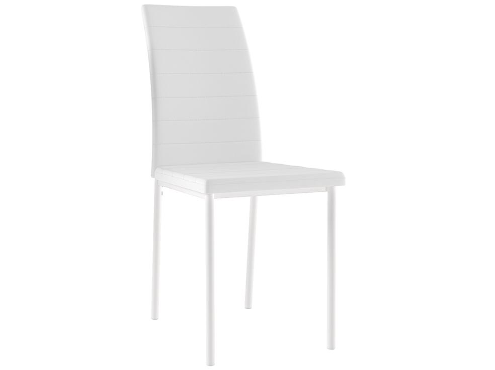 Кухонный стул Mebwill Стул Винс Белый