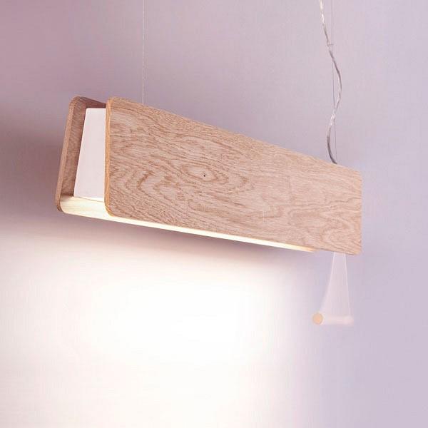 Подвесной светодиодный светильник Nowodvorski Oslo 9635