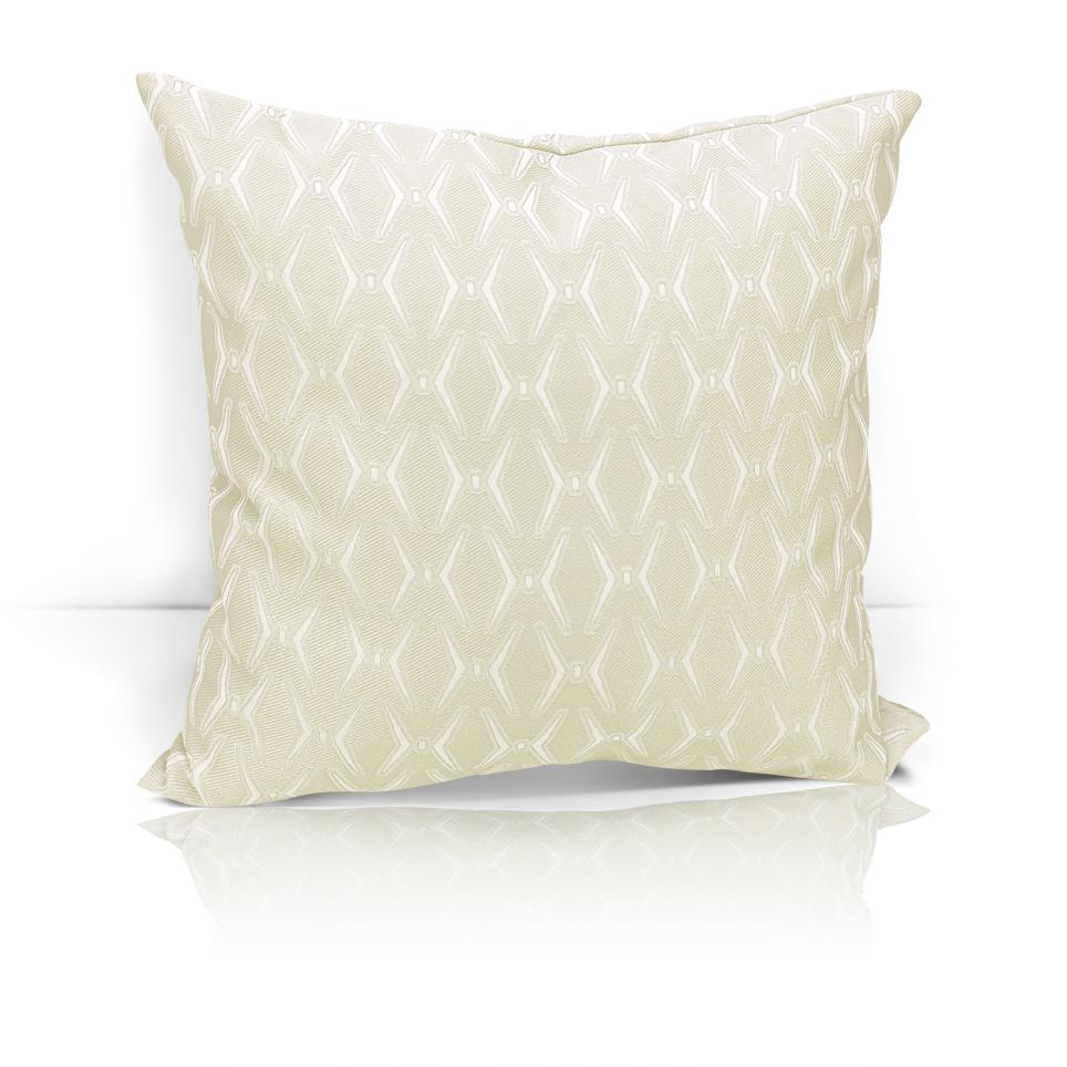 Подушка OL-Tex Бамбук Цвет: Фисташковый 68х68
