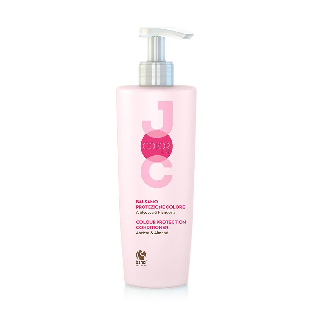 Купить Кондиционер для волос Barex Italiana Joc Care Colour Protection Conditioner 250 мл